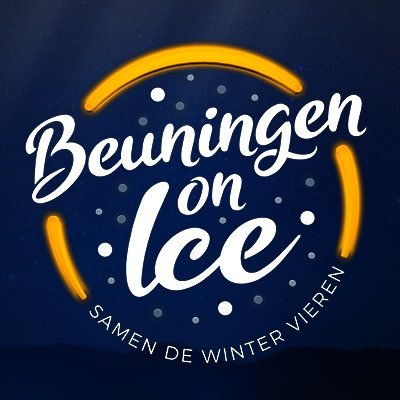 Beuningen on Ice
