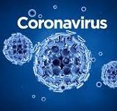 Lessen afgelast i.v.m. Corona virus